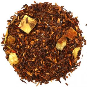 tea_rooibos_Blood_Orange_